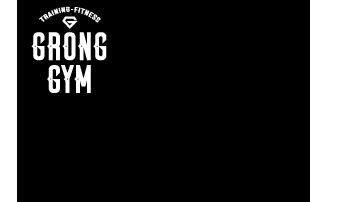 GRONG GYM 店舗イメージ